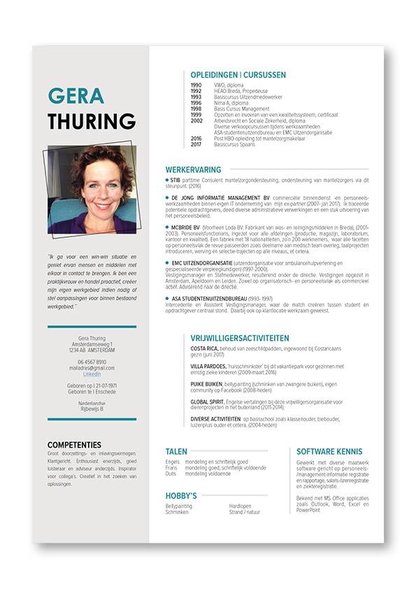 CV_Gera-Thuring-web-schaduw