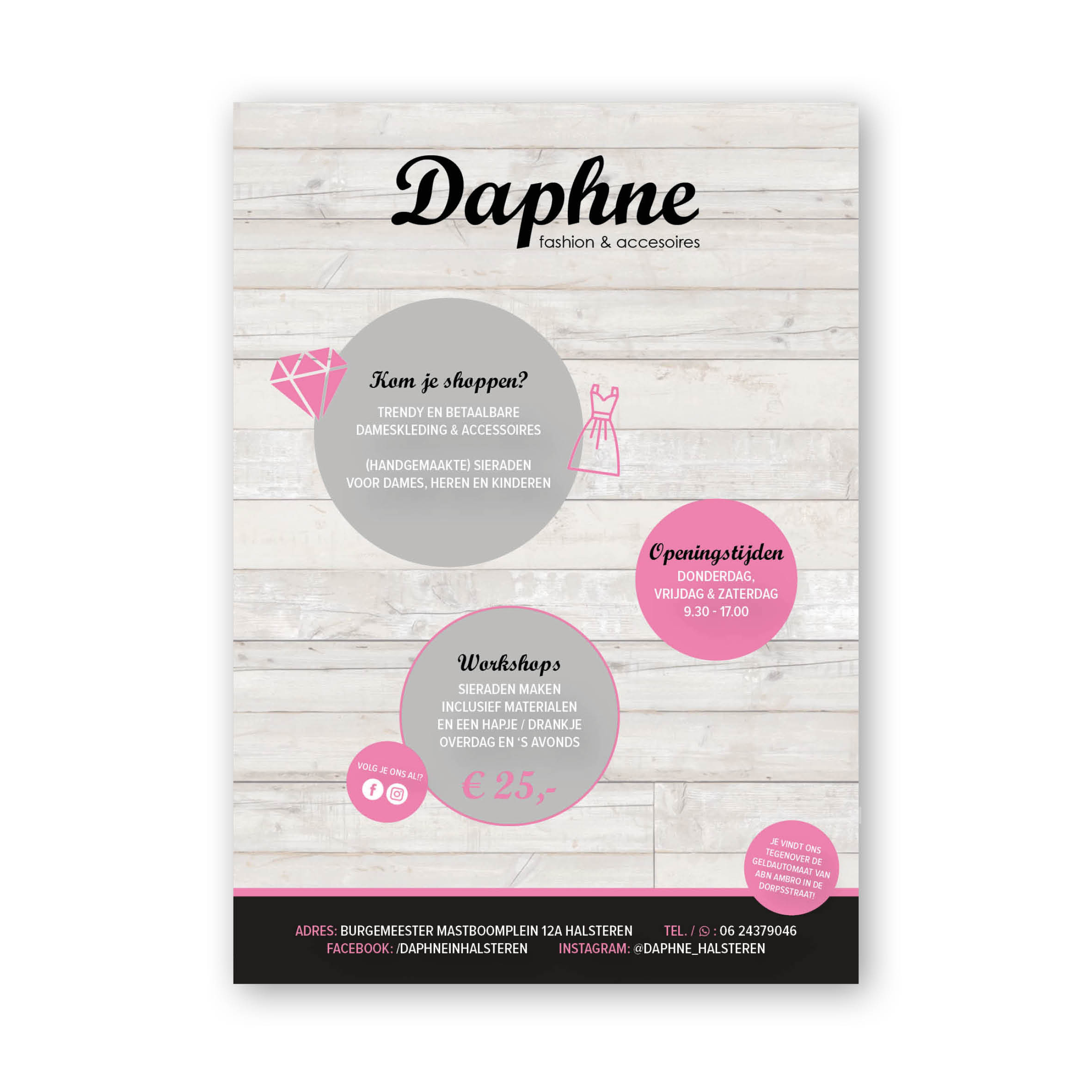Daphne Fashion_V2