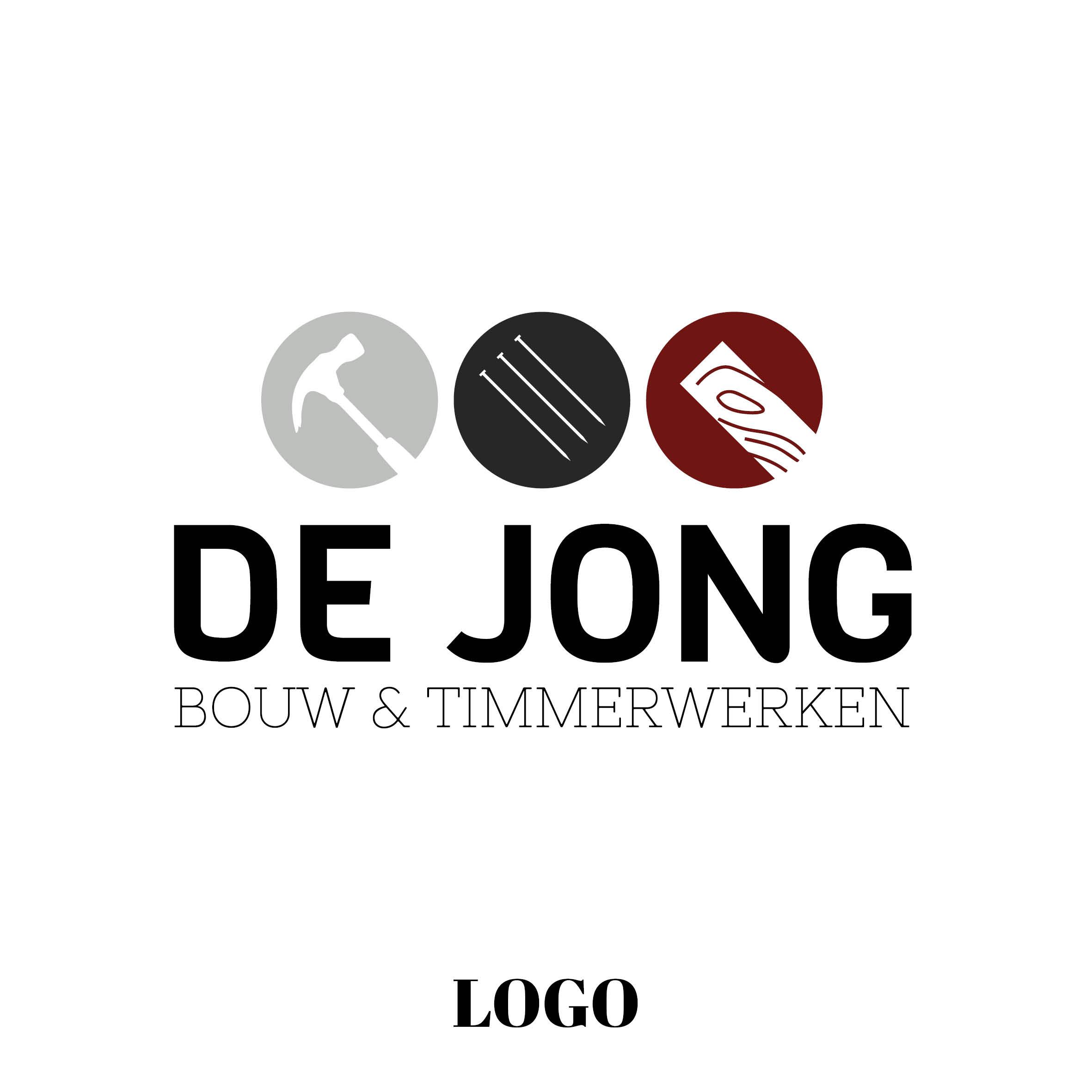 Branding_De Jong_2