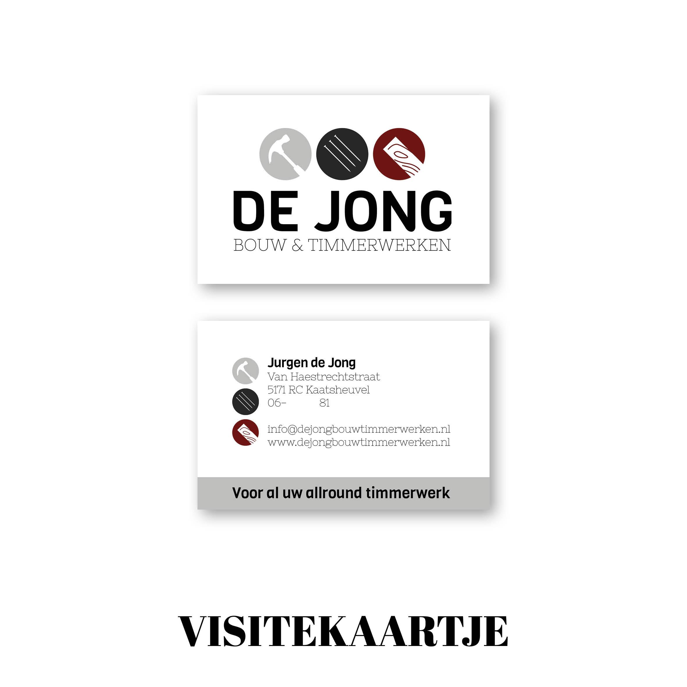 Branding_De Jong_6
