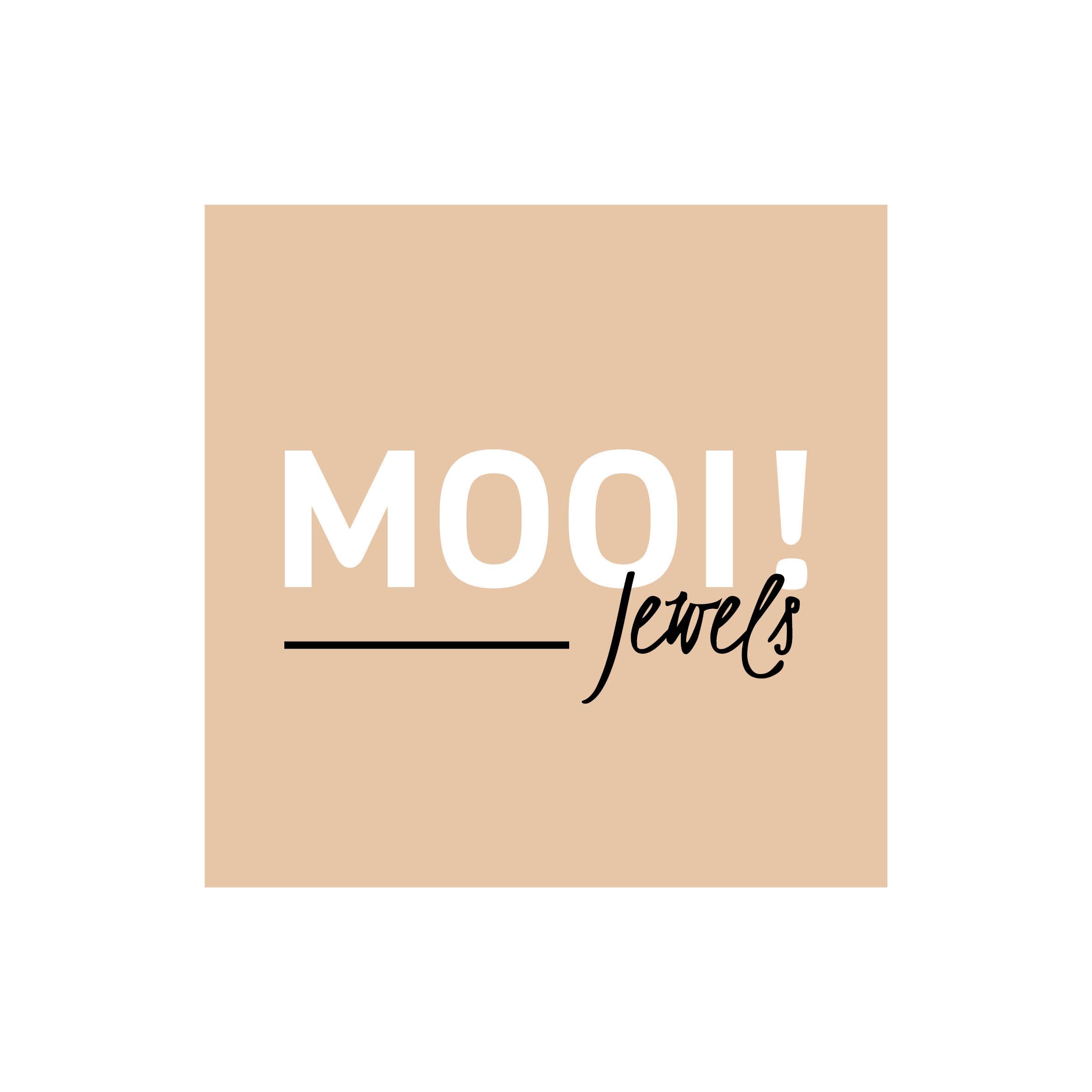 Branding_MOOI! Jewels_