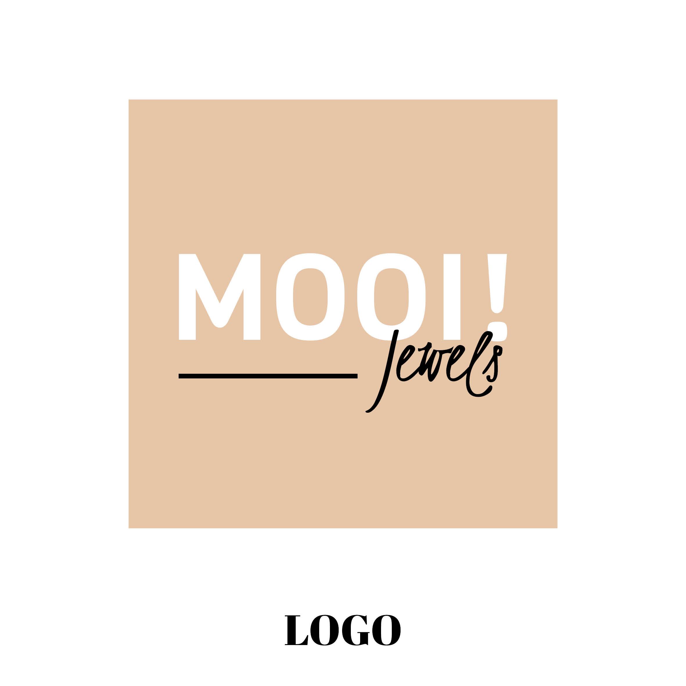 Branding_MOOI! Jewels_2