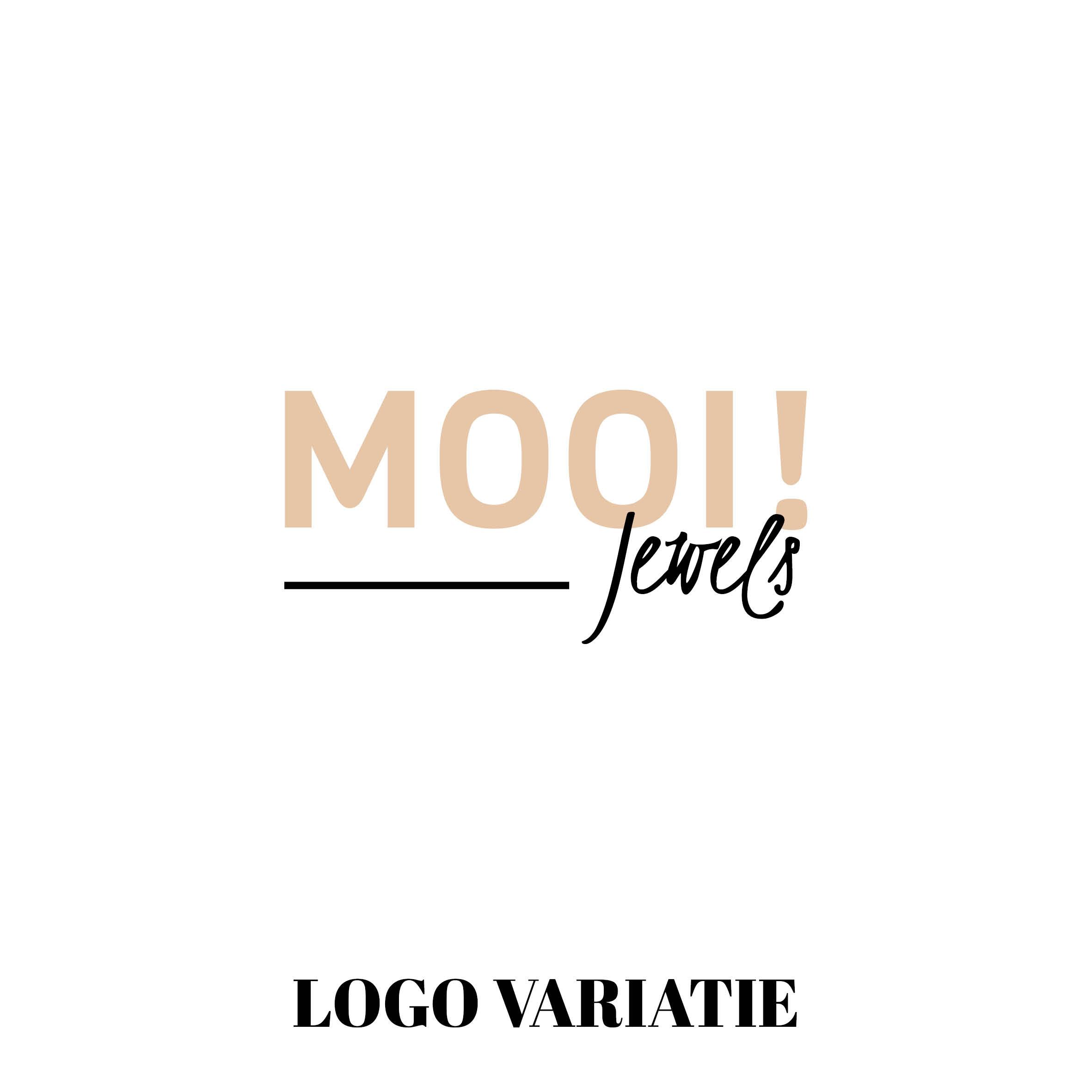 Branding_MOOI! Jewels_3