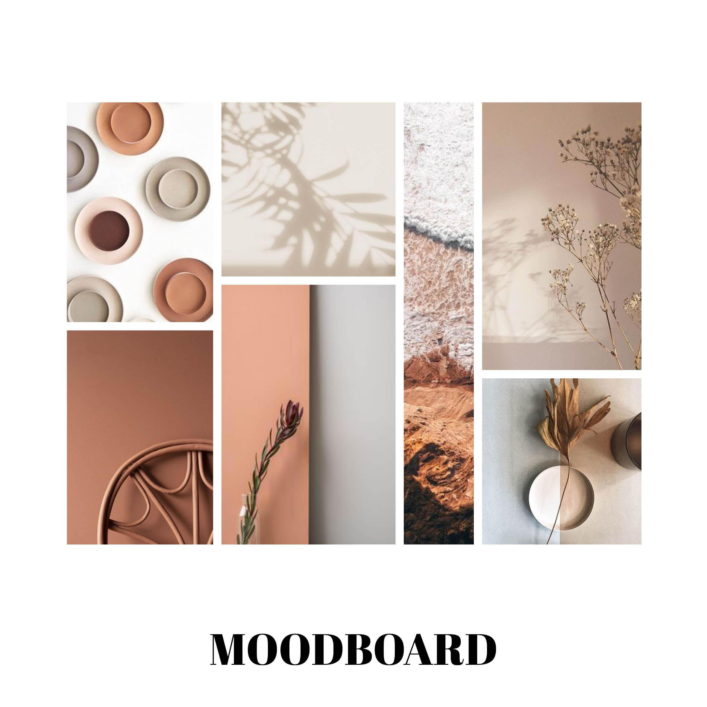 Branding_MOOI! Jewels_5
