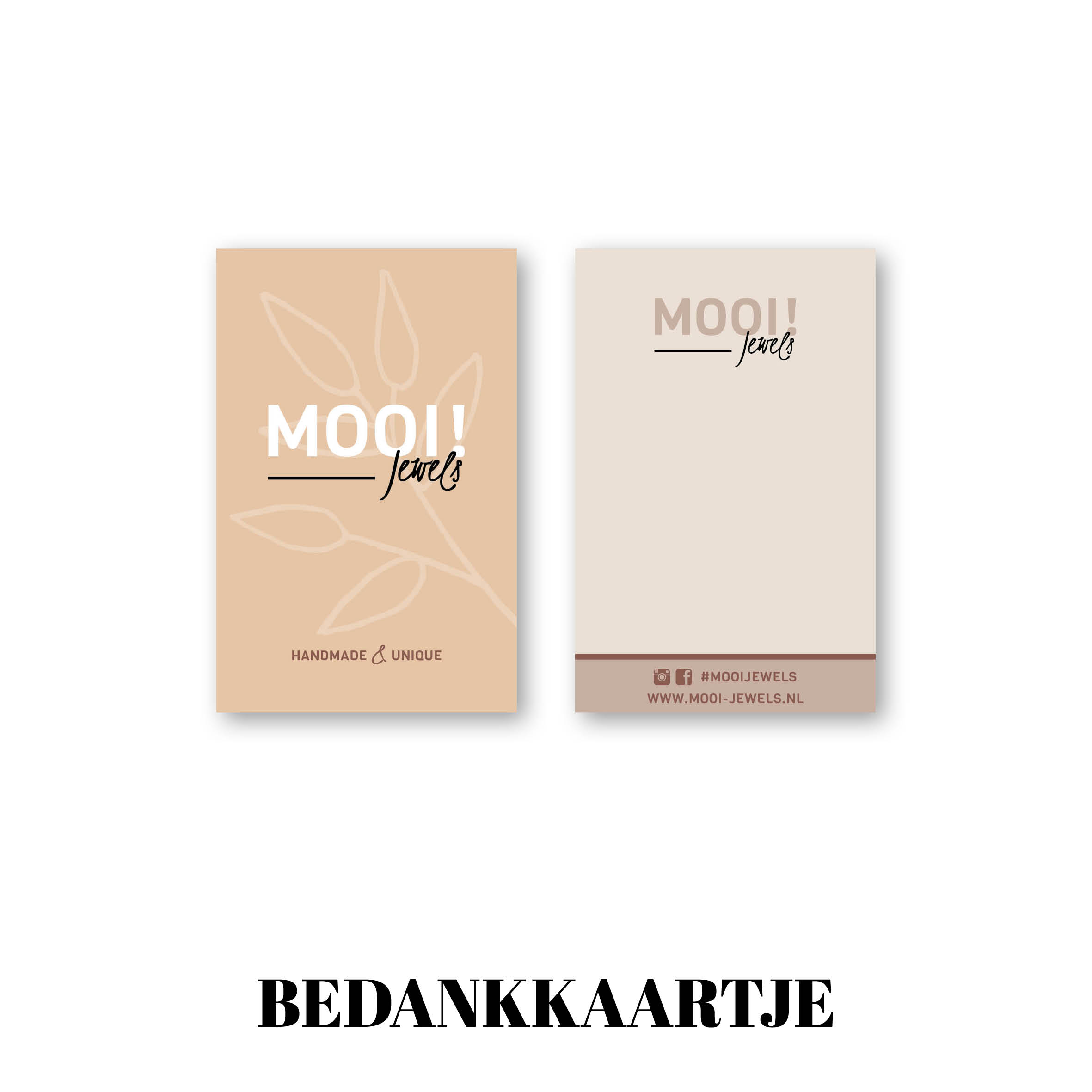 Branding_MOOI! Jewels_8