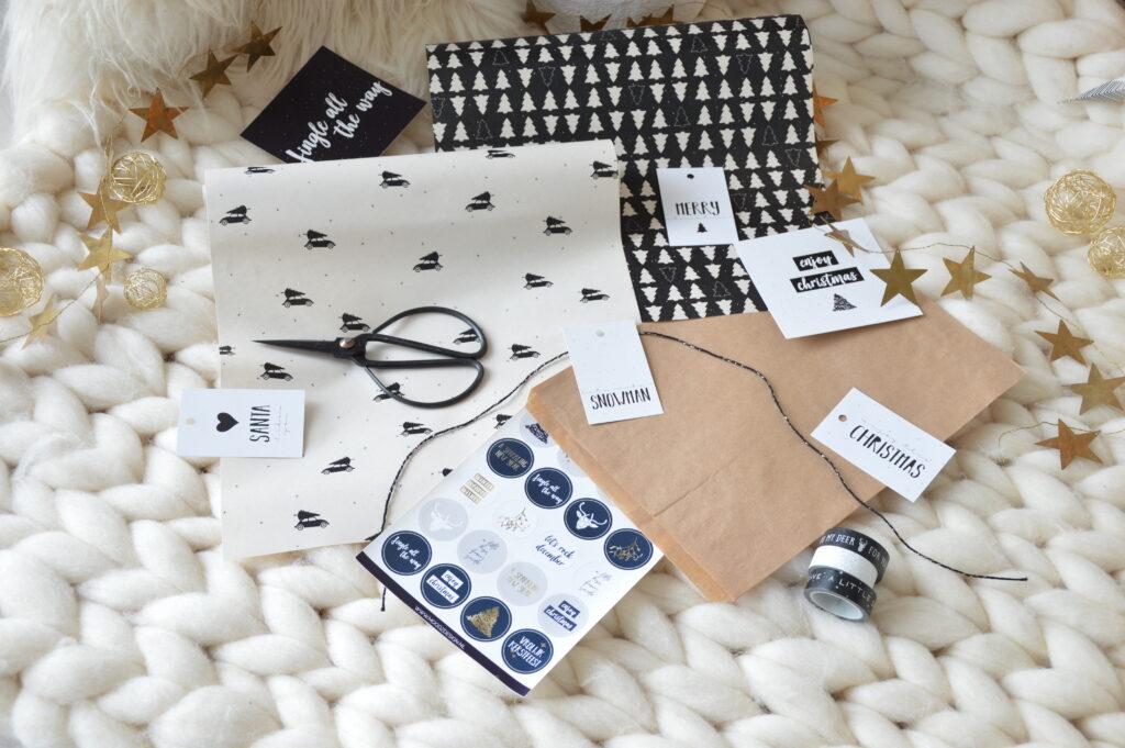 Tips_voor_inpakken