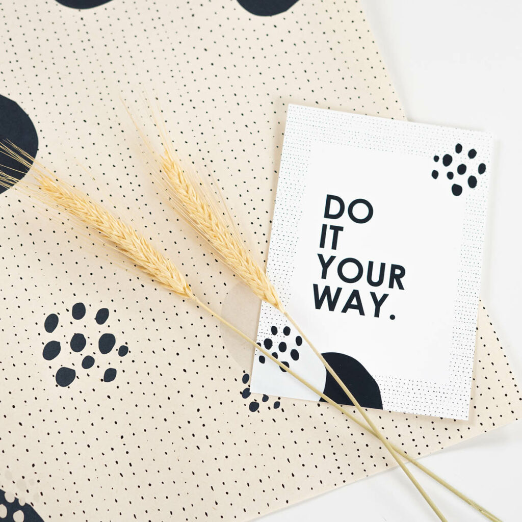 kaart_a6-do_it_your_way
